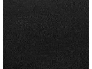 MARVEL BLACK