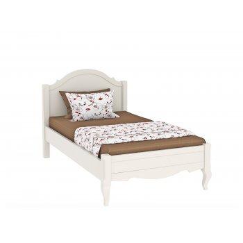 Кровать Флоренция 103