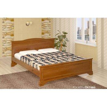 Кровать Октава