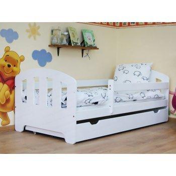 Кровать КМ - 125