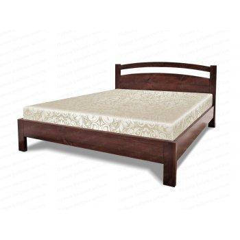 Кровать КМ - 421