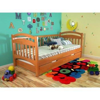 Кровать детская Филиса