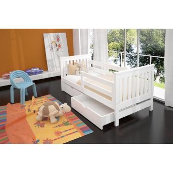 Кровать детская Классика
