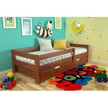 Кровать детская Малютка - 3