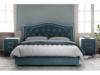 Ещё больше мягких кроватей!