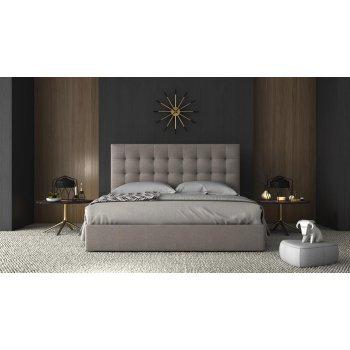 Кровать Мадрид