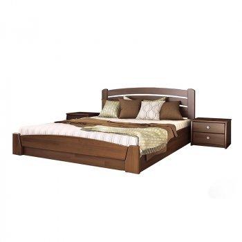 Кровать Селена 2