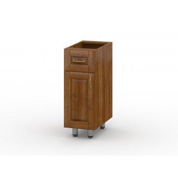 Кухонный модуль КММ-201