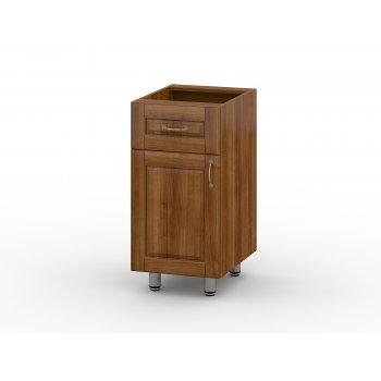 Кухонный модуль КММ-203