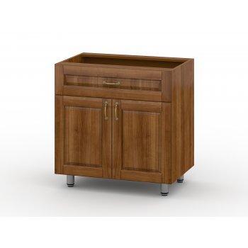 Кухонный модуль КММ-209