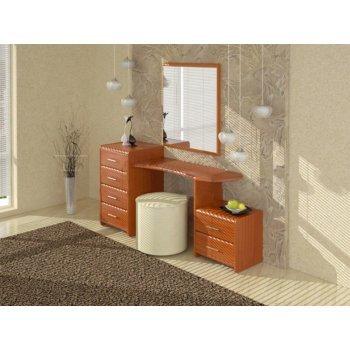 Туалетный столик Окаэри 70