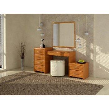 Туалетный столик Окаэри 73