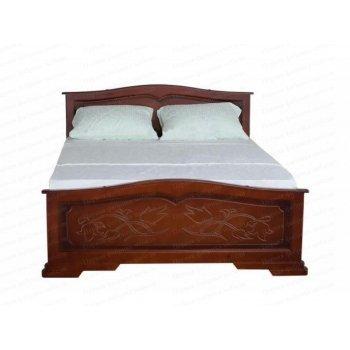Кровать КМ - 102
