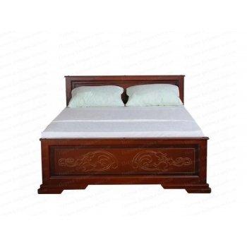 Кровать КМ - 104