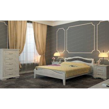 Кровать КМ - 109