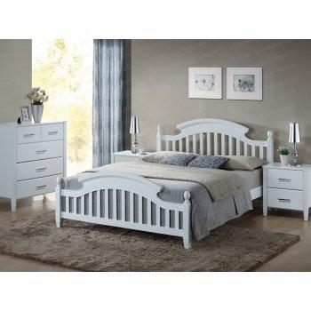 Кровать КМ - 112