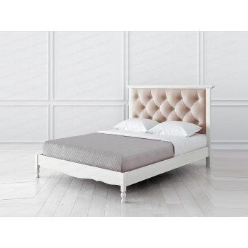 Кровать КМ - 119