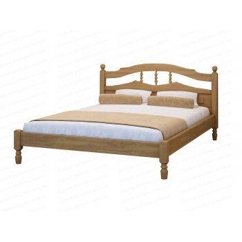Кровать КМ - 139