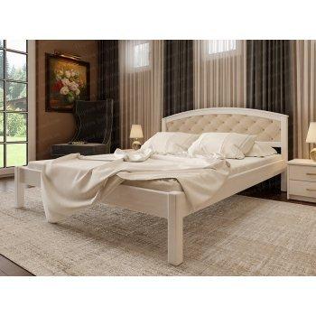 Кровать КМ - 143