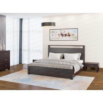 Кровать КМ - 324