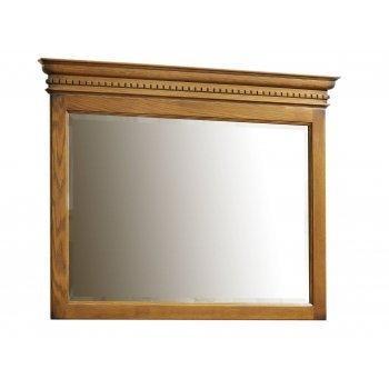 Зеркало Верди