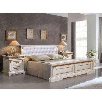 Спальня Милан 3