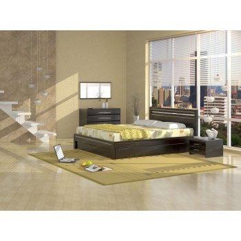 Спальня Окаэри 115