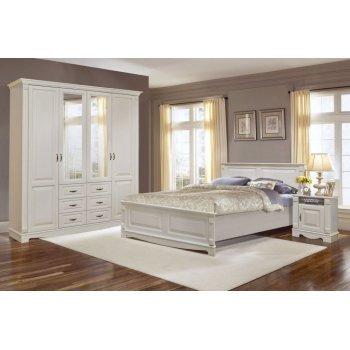 Спальня Венето-01