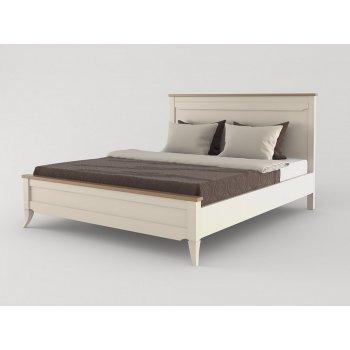 Кровать Стюарт 110