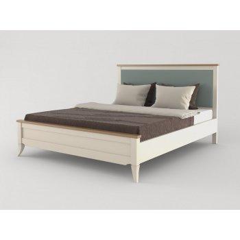 Кровать Стюарт 120